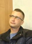 Slavik, 34, Voronezh