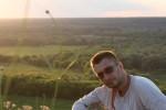 Slavik, 34 - Just Me Photography 2