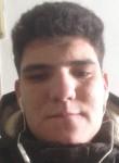 Vladislav, 20  , Askino