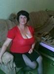 Natalya, 50  , Voltsjansk