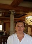 tony, 51  , Odessa