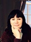 Tanya, 49, Kharkiv