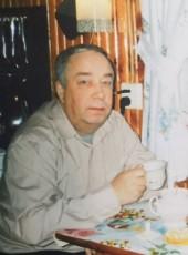 Aleksey, 71, Russia, Yekaterinburg