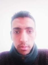 Iwryak, 24, Ukraine, Dnipr