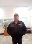 Aleksandr, 53  , Tutayev
