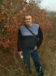 Igor, 51, Kerch