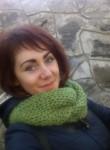 Юлія, 26  , Tarashcha