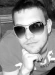 Sergey, 30, Omsk