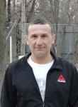Nikolay , 34, Shchelkovo