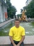 Aleksandr, 40, Rostov-na-Donu