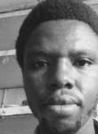 Emmanuel , 28  , A Coruna