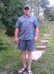 Dmitriy , 47  , Novokuznetsk