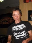 Andrey, 37  , Borodyanka