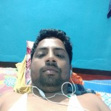 rakesh maurya, 27  , Godda