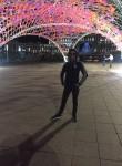 Sherzod Rakhimov, 28, Astana
