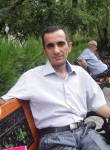 Sergei, 39  , Yessentuki