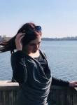anastasiabelova, 18  , Igra