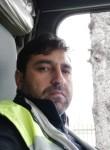 Sancar bey, 45  , Salzburg