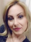 Marima duchelle, 35  , Franceville
