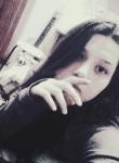 lena_05_36, 21  , Ostrogozhsk