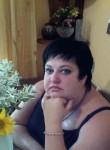 Наташа, 40  , Krasnohrad