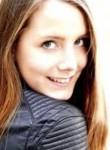 Aurora, 20  , Vaduz