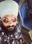 Simranjit, 37  , Birkirkara