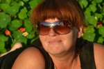 Tanyusha, 48 - Just Me Photography 7