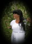 Tanyusha, 46, Reftinskiy
