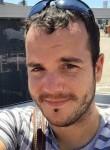 john.r, 34  , Chatou