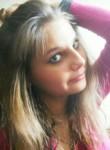 Katerina, 22  , Vyselki