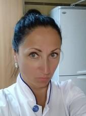 Elena, 44, Belarus, Rechytsa