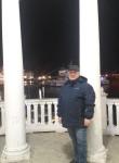 Oleg, 53  , Tarko-Sale