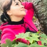 Lena, 26  , Bohodukhiv