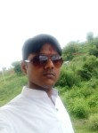 Raunak, 30  , Gwalior