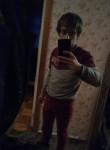 Rustem, 18  , Moscow