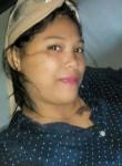 estherjoyricha, 29  , Tagoloan