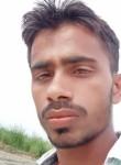 Ravi yadav, 18  , Agra