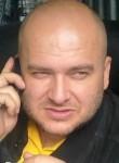 dmitriy, 44  , Torez