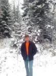 SPAUN, 43  , Azovskaya
