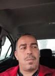 Omar, 50  , Hennaya