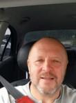 Yuriy, 57  , Novozybkov