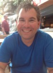 scott Hearn, 43  , Colchester