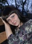 Olenka, 31, Blagoveshchensk (Amur)