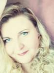 Dinara, 33  , Tomsk