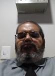 Gil, 55  , Belo Horizonte