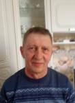Aleksandr, 58  , Sosensky