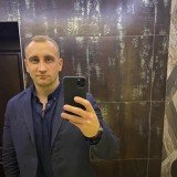 Nikolay, 30  , Ladyzhyn