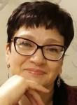 Alla, 58  , Zlatoust
