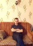 Владимир, 32  , Petropavlovskoye